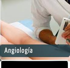 Angiología