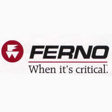 Ferno-Washington