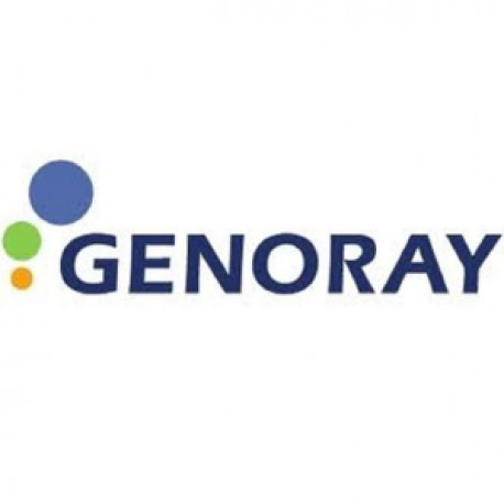 Genoray