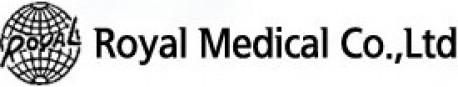 Royal Medical