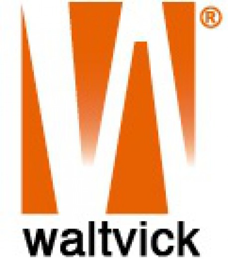 Waltvick