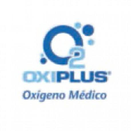 Oxiplus