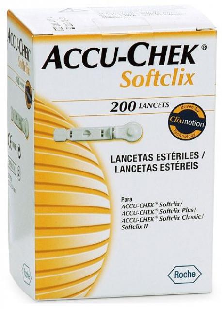 Lanceta