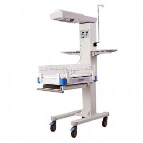 Ningbo David Medical Device - Cuna térmica de calor radiante digital, básica HKN 9010