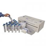 Kit de esterilización