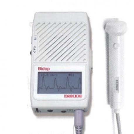 Detector fetal