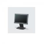 Monitor para video