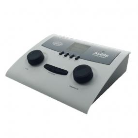 Interacoustics - Audiómetro de screening portátil AS608 versión estándar