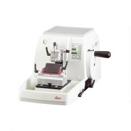 Microtomo