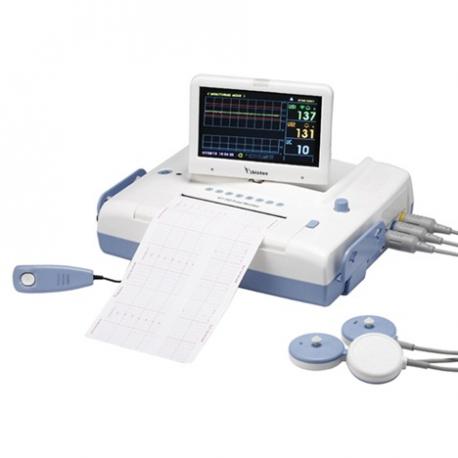 Cardiotocografo