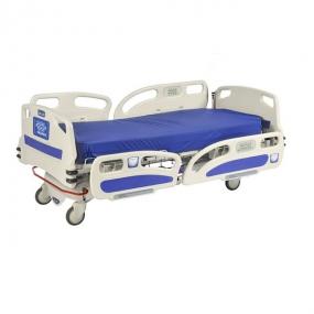 Savion Industries - Cama hospitalaria eléctrica Savion Galileo