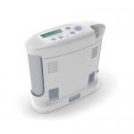 Inogen One - Concentrador de oxígeno portátil Inogen One G3 con batería de larga duración