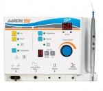 Unidad de electrocirugía 950