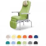 silla-de-visita-modelo-mr1063