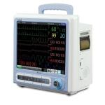 Monitor BPM 1200