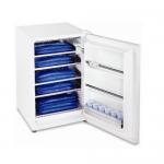 Compresero frío Freezer