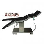 XKD-05