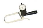 Plicómetro
