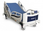 Stryker - Cama hospitalaria eléctrica modelo SV2