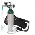 equipo-de-oxigeno