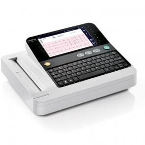 Mindray -  Electrocardiógrafo BeneHeart R12 de 12 canales