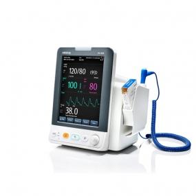 Mindray - Oxímetro, monitor de signos vitales Mod. VS-900 con módulo NIBP