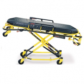 Stryker - Camilla de traslado para ambulancia rugged mx-pro Mod: R3