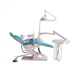 Odontum - Unidad dental SOLATIUM PLUS piel