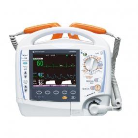 Nihon Kohden - Monitor-desfibrilador Cardiolife TEC 5631E