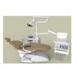 Unidad dental