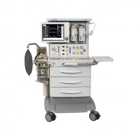 Oricare - Maquina de anestesia A9800