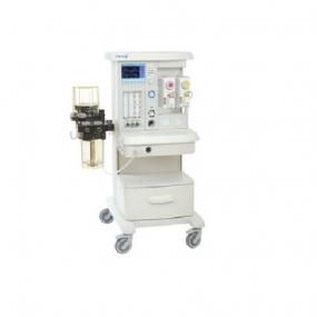 Oricare - Máquina de anestesia