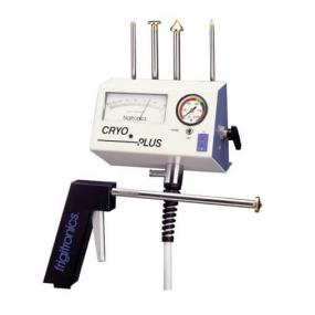 Cooper Surgical - Unidad de criocirugía modelo Frigitronics Cryo-Plus Cryosurgery System