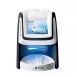 ACETON - Digitalizador de imágenes radiológicas dentales PSPIX