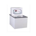 Baño termostático