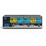 LED - Unidad electroquirúrgica SURTRON 400HP corte y coagulación monopolar y bipolar de alta potencia