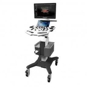 VINNO - Equipo de ultrasonido de gabinete modelo E10