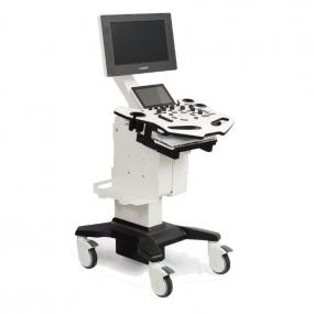 VINNO - Equipo de ultrasonido de gabinete modelo X1