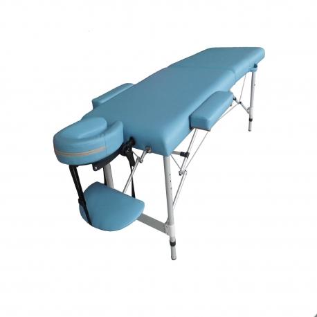 Mesa para masaje