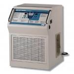 Sistema para control de temperatura