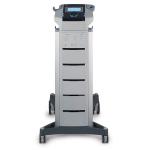 Sistema de electroterapia