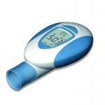 Espirometro