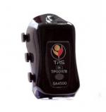 Sensor triple de fisiologia