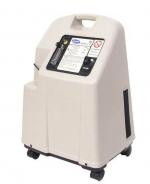 Concentrador de oxigeno 10lts