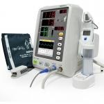 monitor-para-paciente