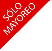 mayoreo